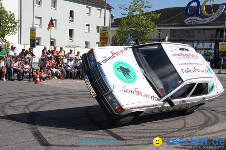 Stuntshow-Roselly-31072010-Bodensee-Community-seechat_de-IMG_6667.JPG