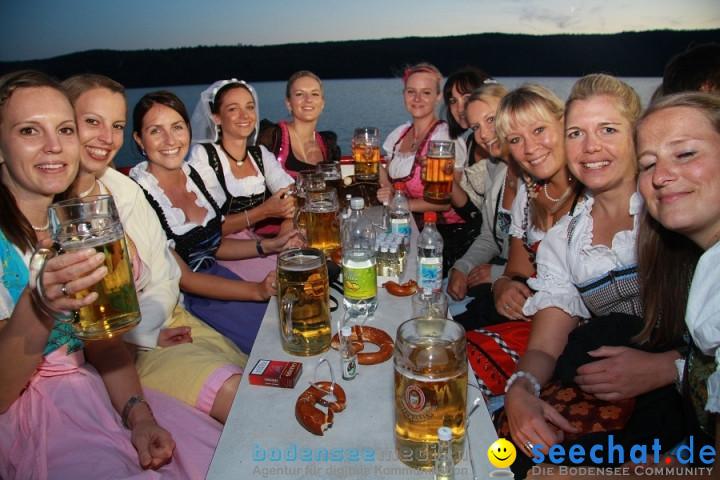 X2-Wiesnboot-besser-fayern-als-die-Bayern-2010-Bodensee-Ueberlingen-110910-seechat_de-IMG_1364.JPG