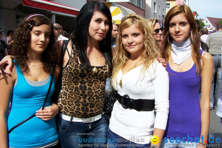 X2-Baehnlesfest-Tettnang-2010-120910-Bodensee-Community-seechat_de-_38.JPG