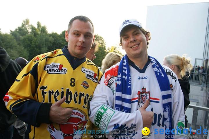 Eishockey-Wildwings-Fuechse-Villingen190910-Bodensee-Community-seechat_de-_99.JPG
