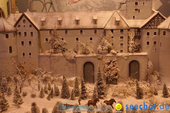 seechat Community-Treffen am 11.12.2010 in Konstanz