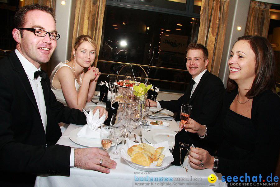 Casino-Royale-Silvester-2010-MS-_berlingen-311210-Bodensee-Community-seechat_de-IMG_7059.JPG