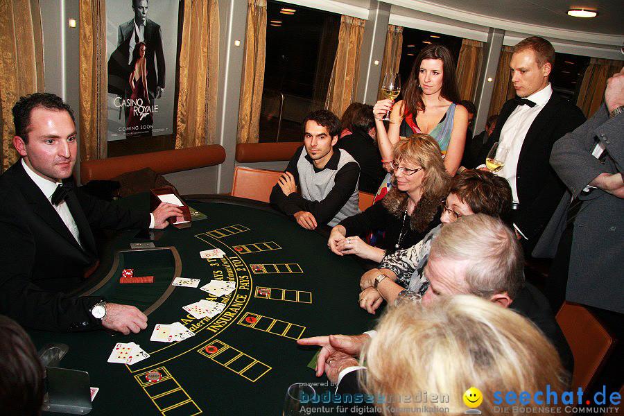 X2-Casino-Royale-Silvester-2010-MS-_berlingen-311210-Bodensee-Community-seechat_de-IMG_6952.JPG