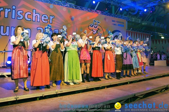 X2-Haenseleball-Yetis-Stockach-am-Bodensee-19022011-SEECHAT_DE-_02.JPG