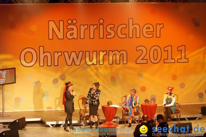 Naerrischer-Ohrwurm-Stockach-200211-seechat_deDSC03481.JPG