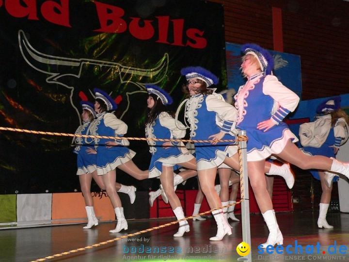 Bullemaentig-Guettingen-07032011-Bodensee-Communtiy-SEECHAT_DE-_79.JPG