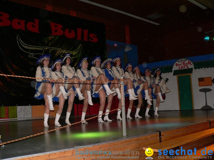 Bullemaentig-Guettingen-07032011-Bodensee-Communtiy-SEECHAT_DE-_88.JPG
