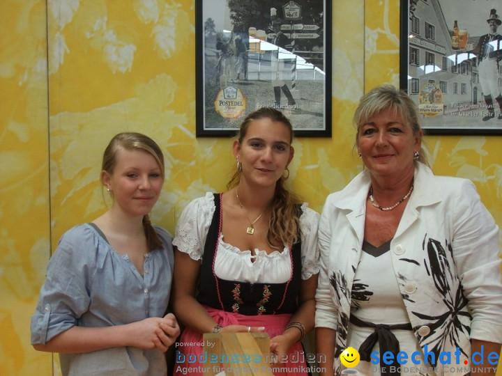 IBO-FN-110326-Bodensee-Community-seechat_de-DSCF8224.JPG