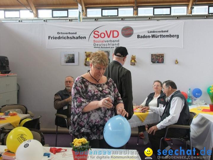 IBO-FN-110326-Bodensee-Community-seechat_de-DSCF8231.JPG