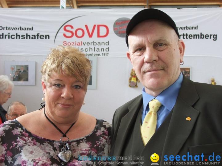 IBO-FN-110326-Bodensee-Community-seechat_de-DSCF8232.JPG
