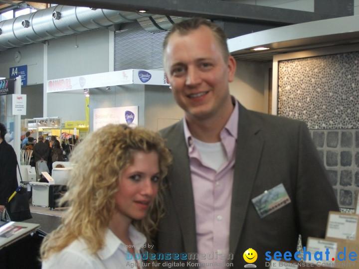 IBO-FN-110326-Bodensee-Community-seechat_de-DSCF8233.JPG