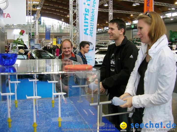 IBO-Messe-Friedrichshafen-27032011-Bodensee-Communtiy-SEECHAT_DE-_30.JPG