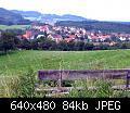 Reitschule und Pension Spiesshof-heimat3_big.jpg