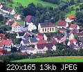 Reitschule und Pension Spiesshof-ortsbild_vom_plettenberg_ortsgalerie.jpg