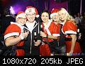 Neeee, ganz woanders-s1-kingkarla-xxl-christmas-party-fischbach-21-12-2013-bodensee-community-seechat_debild_035.jpg