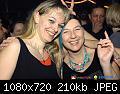 Neeee, ganz woanders-kingkarla-xxl-christmas-party-fischbach-21-12-2013-bodensee-community-seechat_debild_077.jpg