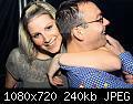 Neeee, ganz woanders-kingkarla-xxl-christmas-party-fischbach-21-12-2013-bodensee-community-seechat_debild_057.jpg