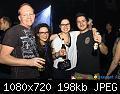 Neeee, ganz woanders-kingkarla-xxl-christmas-party-fischbach-21-12-2013-bodensee-community-seechat_debild_037.jpg
