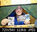 blogs/biker_lady/attachments/9718-review-x-mas-xxl-am-21-12-2013-im-bahnhof-fischbach-am-bodensee-bodensee-community-treffen-weihnachtsmarkt-konstanz-141213-seechat_de-p1000792.jpg