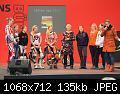 blogs/biker_lady/attachments/9763-review-motorradwelt-am-25-01-2014-friedrichshafen-am-bodensee-bild-028.jpg