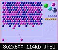 blogs/claudy/attachments/5225-bubble-shooter-mein-lieblingsspiel-bubble-ii.jpg