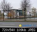 blogs/just77me/attachments/5242-systems-2008-bericht-und-bilder-von-der-messe-img_7145.jpg