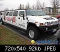 blogs/just77me/attachments/5243-systems-2008-bericht-und-bilder-von-der-messe-img_7146.jpg