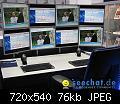 blogs/just77me/attachments/5244-systems-2008-bericht-und-bilder-von-der-messe-img_7147.jpg