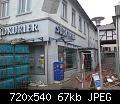 blogs/just77me/attachments/5257-suedkurier-gebaeude-markdorf-abgebrannt-dsc01217.jpg