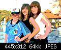 blogs/nemrac/attachments/5206-mein-blog-ueber-mich-3456789.jpg