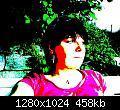 blogs/nemrac/attachments/5207-mein-blog-ueber-mich-ichi.jpg