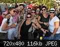 blogs/seechat/attachments/6035-lemon-house-boot-2011-immenstaad-bodensee-fotos-und-video-von-seechat-20-08-2011-x3-lemon-house-boat-immenstaad-200811-bodensee-community-seechat_de-img_3870.jpg
