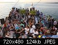 blogs/seechat/attachments/6040-lemon-house-boot-2011-immenstaad-bodensee-fotos-und-video-von-seechat-20-08-2011-x1-lemon-house-boat-immenstaad-200811-bodensee-community-seechat_de-img_3994.jpg