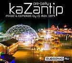 groups/musik-picture5181-kazantip-z18.jpg