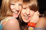groups/party-picture5090-party-im-havanna-club-weingarten-hot.jpg