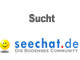 Die Selbsthilfegruppe auf seechat.de