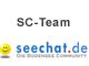 Task-Force der seechat.de - Team-Mitglieder (ONLY)