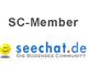 Plattforum zur Diskussion und Austausch über seechat.de