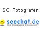 seechat.de-Fotografen