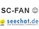 seechat.de-Fan Gruppe