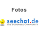 Bodensee-Bilder, Party-Bilder, Event-Bilder