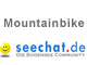 Mountainbike Gruppe auch für Hobbyradler :)