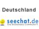 seechat.de Mitglieder aus Deutschland