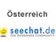seechat.de Mitglieder aus Österreich