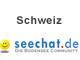 seechat.de Mitglieder aus der Schweiz