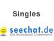 Single und auf der Suche