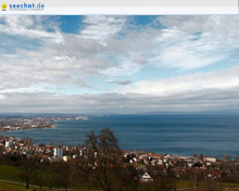 Bodensee Wallpaper 3